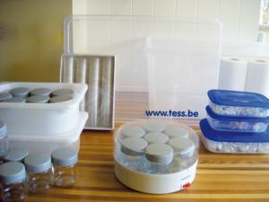 voeding-en-techniekBOX