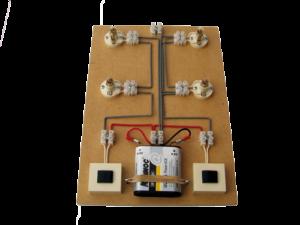 elektrische-stroomkring