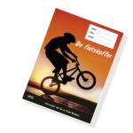 leerwerkboek - De fietskoffer