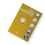 leerwerkboek - Mijn unieke LEDlamp