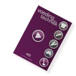 leerwerkboek - Voeding en techniek