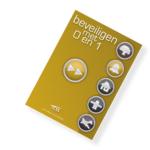 leerwerkboek - beveiligen met 0 en 1