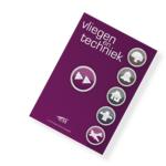 leerwerkboek - vliegen en techniek