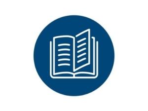 Leerwerkboeken