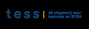 Uitgeverij TESS