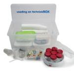 Voeding-en techniekBOX