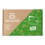 Micro bit V2 Go Bundle