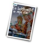 luchtkwaliteit - uitgeverij TESS